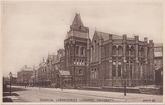 Liverpool University 05