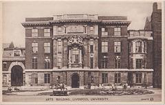 Liverpool University 06