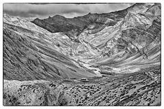 Himalaya indien