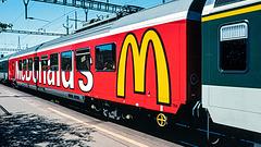930000 Morges WR McDonald