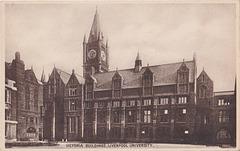 Liverpool University 07