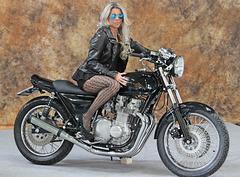 2 (51)...moto with model