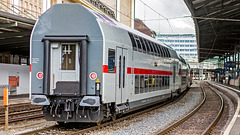 170301 Re420 IC DB Lausanne 4