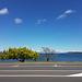 Neuseeland - Taupo