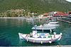 Greece - Plaka