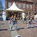 20-Jahre Oldesloe-Kolberg-Olivet 199 1000Pixel