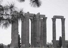 """GRECE/GREECE/HELLAS : """"Miracle grec"""""""