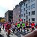 Cologne - Marathon