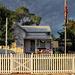 Frank B. Garland Pioneer Home