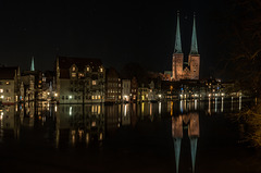 Lübeck doppelt