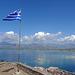 Greece - Nafplion