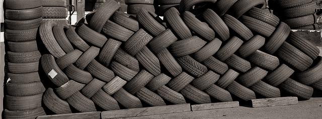 Northcote Street Tyres