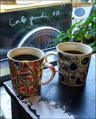 Coffee 25/50
