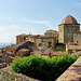 Memories of Tuscany: Volterra