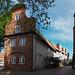 Jacobikirchhof (2PiPs)