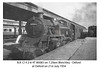 BR Cl4 264T 80085 Oxford 21 7 1954