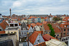 Vlissingen 2017 – View