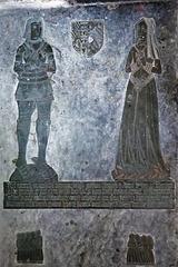 lanteglos by fowey church, cornwall (26)