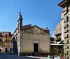 Porto-Vecchio - Sainte Croix