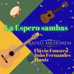 La Espero sambas500px