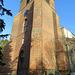 helions bumpstead church, essex