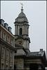 St George's clock