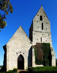 FR - Criqueboeuf - St. Martin