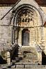 Saint Vaast lès Mello (Oise)
