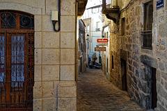 Fermoselle, Província de Zamora, Espanha