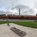 20140830 4644VRFw [D~LIP] Ziegeleimuseum, Lage