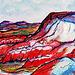 The Painted Desert - Arizona