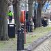 EOS 6D Peter Harriman 13 06 54 05735 AutumnSwannery dpp