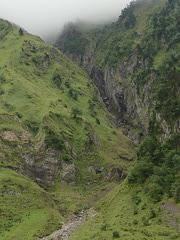 20210822 -0906 Ariège (177)