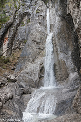 Frauenbachwasserfall (PiP)