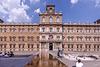 Modena (PiPs)