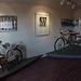 20140830 4645VRFw [D~LIP] Moped, Ziegeleimuseum, Lage