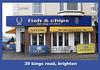 39 King's Road - Brighton - 20.2.2016