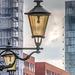 Lantern - Laterne