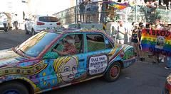 Bisbee AZ Gay Pride  (# 0774)