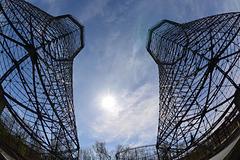 Doppelturm (3 x PiP)
