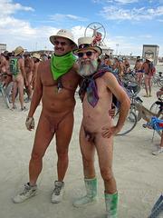 Naked Pub Crawl - Burning Man 2016 (6911)