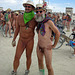 Naked Pub Crawl - Burning Man 2016 (6911)