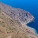 Mirador de la Playas - 1