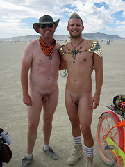 Naked Pub Crawl - Burning Man 2016 (6916)