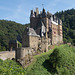Eifel - Burg Eltz DSC00557