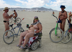 Naked Pub Crawl - Burning Man 2016 (6917)