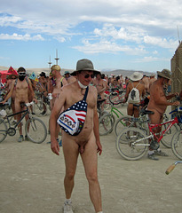 Naked Pub Crawl - Burning Man 2016 (6919)