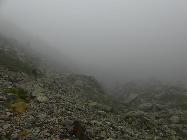 20210822 -0906 Ariège (214)