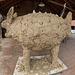 20140830 4646VRFw [D~LIP] Lehmskulptur, Ziegeleimuseum, Lage