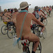 Naked Pub Crawl - Burning Man 2016 (6921)